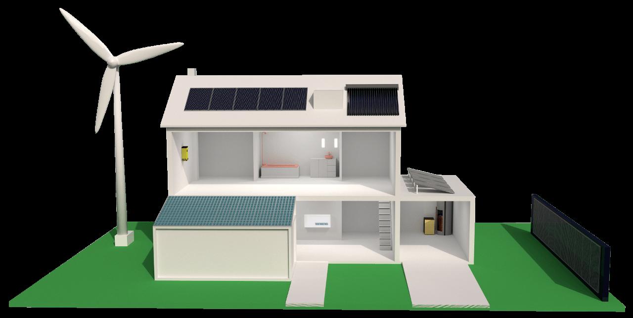 eco-balans-energie-syteem-kl