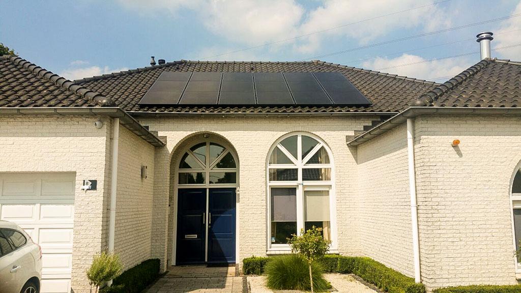zonnepanelen_huis