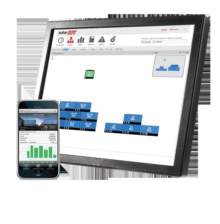 residential-monitoring-platform-mobile-app_low-res